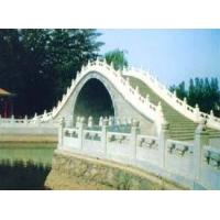 汉白玉文化柱|汉白玉雕塑|汉白玉石雕栏杆|汉白玉石栏杆|古建