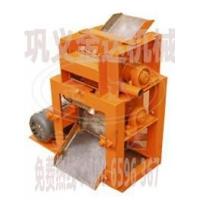 皖南高质量锯末烘干机|川东水渣烘干机生产厂家