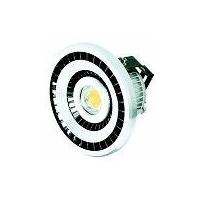海王DG60110LED防爆照明灯
