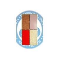 TDD节能保温装饰一体板