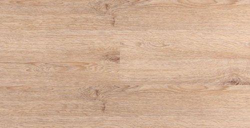 德宝地板-d系列 - 德宝地板 - 九正建材网(中国建材第