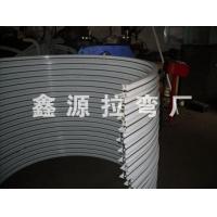 南京门窗型材拉弯-鑫源拉弯