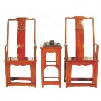 复古轩东阳木雕-家具系列-G-022