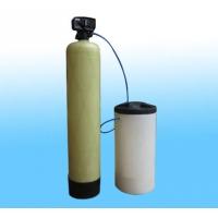 2吨锅炉水软化设备沈阳/沈阳软化水/ 辽宁软水机