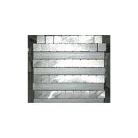 英国AlZnMgCu0.5环保铝合金板Mg1(99.95)铝