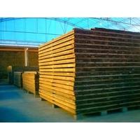 成都防腐木生产厂家—泰来防腐木