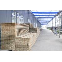 成都防腐木/防腐木龙骨/户外木材防腐木空调罩/木地板/木