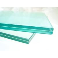 长沙夹胶玻璃,夹丝玻璃