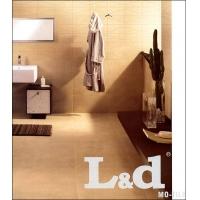 大连华琦--L&D陶瓷-MO-Tiles