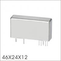 MC高压电源模块