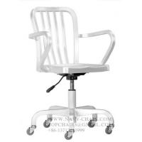 铝合金办公椅