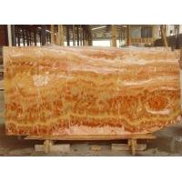 雪中龙/红色大理石/环保透光石/天然石材