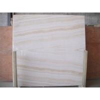 玛瑙白/白色大理石/条纹大理石/环保透光石