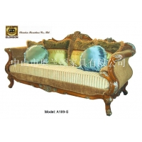 广东最新款客厅沙发,佛山布艺沙发,装饰家具客厅沙发工厂