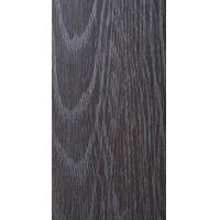 益步地板(TEP)-真木纹9292