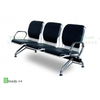 等候椅STD-103P