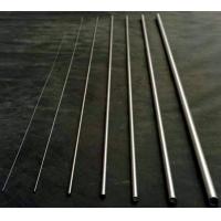 304F无磁不锈钢棒/316F无磁不锈钢棒303cu不锈钢圆