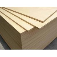 杂木芯杨木面胶合板