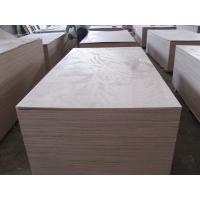 杂木包装板