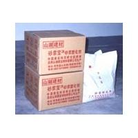 砂浆宝-砂浆塑化剂,砂浆增塑剂(替代石灰膏/石灰王/砂浆王)