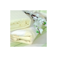 竹纤维床用品