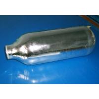保温瓶胆(5P/2L)