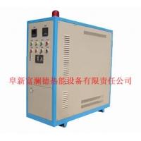 油箱电加热器