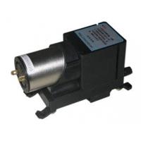 微型水泵,微型真空水泵,小型水泵