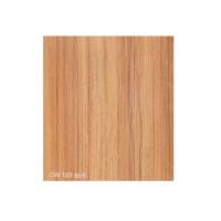 华利强化复合地板-柚木大浮雕地板