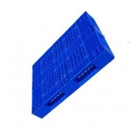 田字网格塑料托盘1210,青岛塑料托盘,威海塑料托盘
