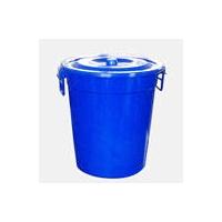 塑料水桶,塑料桶,桶
