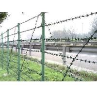 供应湖南刺绳护拦网