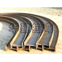 鋼材拉彎產品