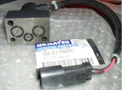 供应神钢sk250-8挖掘机配件 电磁阀
