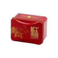 清香型乌龙茶批发,金商莲乌龙茶代理,泉州金商莲清香型乌龙茶