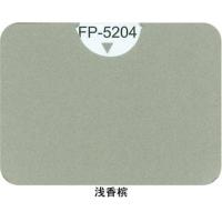 南京塑铝板-台湾吉祥塑铝板(铝塑板)-浅香槟