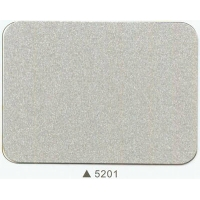 南京鋁塑板-正宗臺灣吉祥鋁塑板-外墻鋁塑板