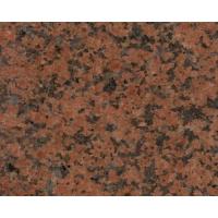 江门石材厂|汕尾石材厂|中山石材厂|阳江石材厂|清远石材厂|