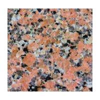 广东石材—惠东红(花岗岩)--深圳石材加工