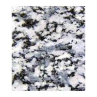 福建石材—海沧白、芭拉白(花岗岩)--深圳石材加工