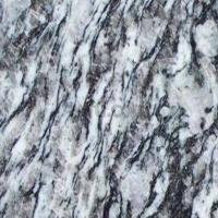 福建石材—海浪花(花岗岩)--深圳石材加工