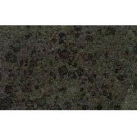 福建石材—福建青(花岗岩)--深圳石材加工