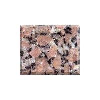 福建石材—三宝红、岑溪红(花岗岩)--深圳石材加工