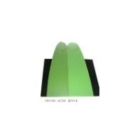 氧化铬绿黄相级、氧化铬绿厂家,氧化铬绿,三氧化二铬