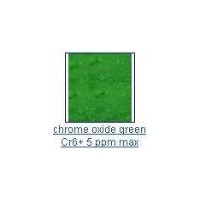 氧化铬绿耐火 环保级,氧化铬绿厂家