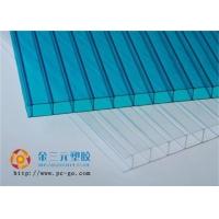 PC阳光板  耐力板