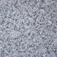 晶白玉,晶白玉石材,晶白玉板材,晶白玉火烧面