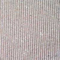 机刨石专业制作