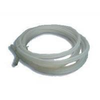 盛通供应优质四氟软管,多图展示四氟软管,品牌保证