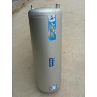 黑龙江不锈钢换热器 黑龙江不锈钢换热器加盟 不锈钢换热器代理